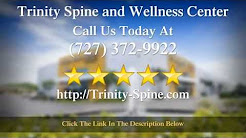 Lower Back Pain Treatment Dr