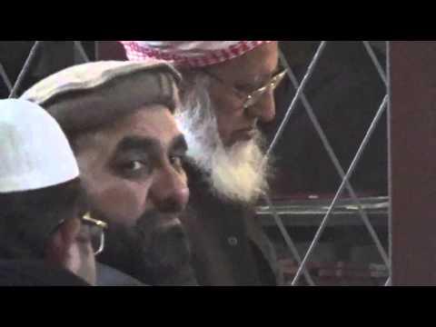 shah abdul aziz mansehra