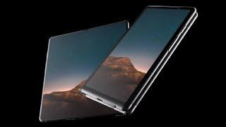 2019 Yeni Telefonlar Teknolojiler Beklentiler