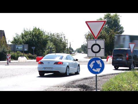 В Ужгороді змінилися правила в'їзду в місто