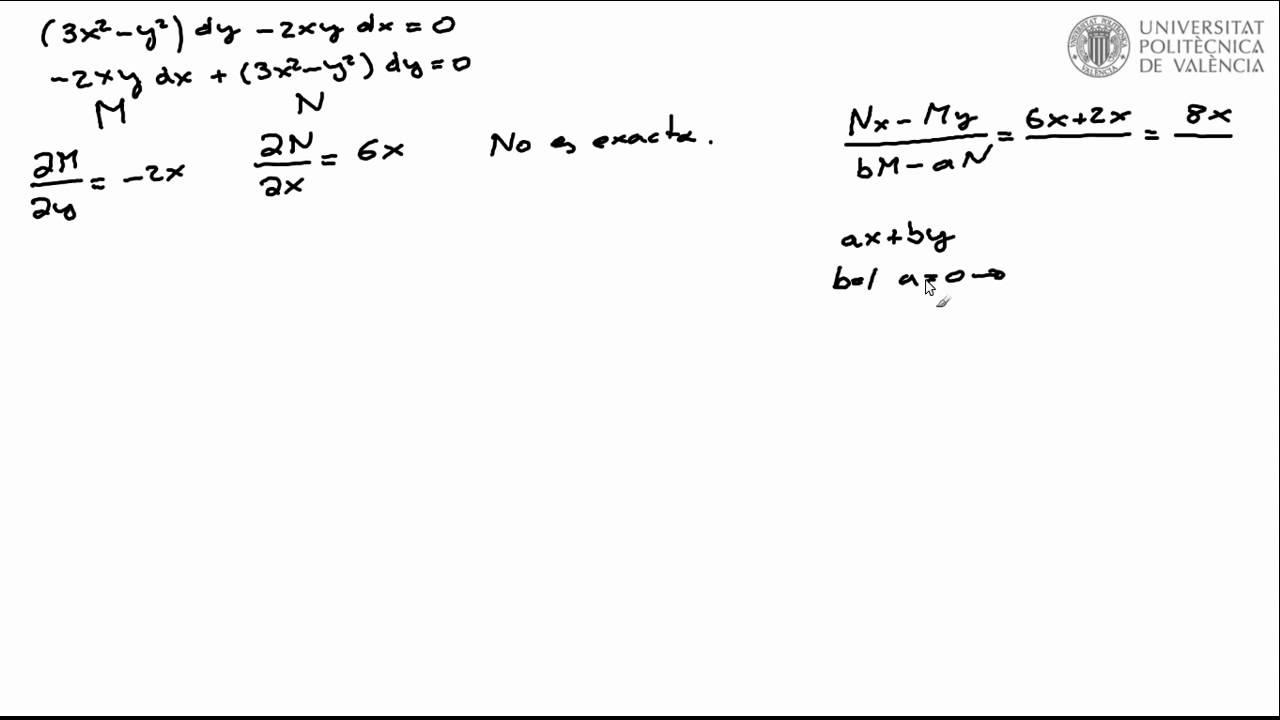 An Entrepreneur39s July 2018 Income Report T Couldn39t Get My Schematic Drawing Program To Work So Here Is A Hand Dos Las Siguientes Ecuaciones Diferenciales Son Exactas Factores Integrantes Para Resolver Glh9idc Todos Los Vdeos Ordenados