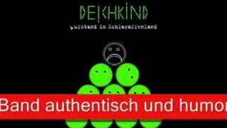 Deichkind - Prost