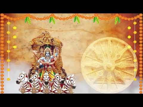 शांति पाठ Shanti Path Mantra | Peace Mantra | Om Shanti Mantra | Sacred Chants | Powerful Mantra