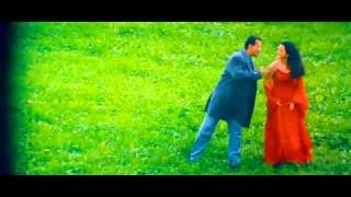 chorii chorii chupke chupke.. with lyrics n English translation.flv