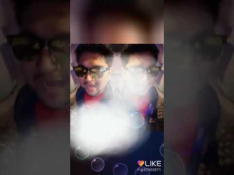 teri-meri-prem-kahani-video-song-!!-latest-upload-2018