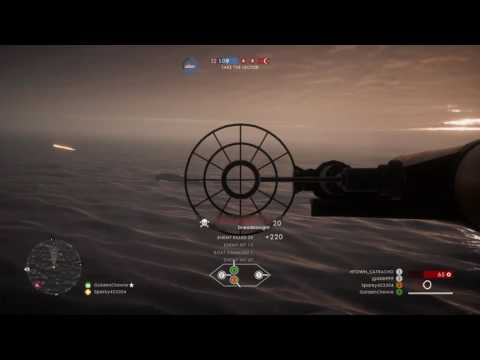 High Caliber Gaming behind the scenes BF1