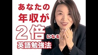 小熊弥生公式チャンネルへようこそ。 ======================== 小熊弥...