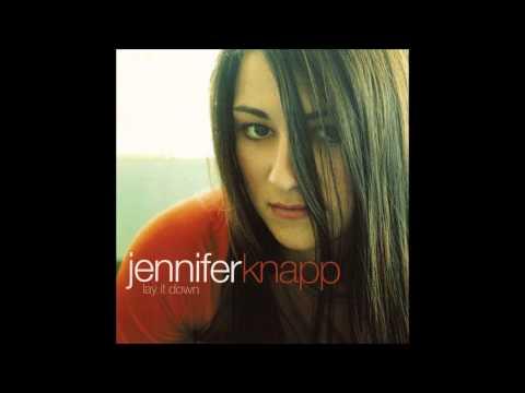 Jennifer Knapp  Diamond In The Rough
