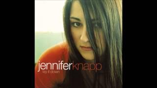 Jennifer Knapp - Diamond In The Rough