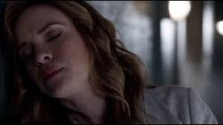 Gambar cover Flash Writers Fix The Problem You Have With Caitlin Snow