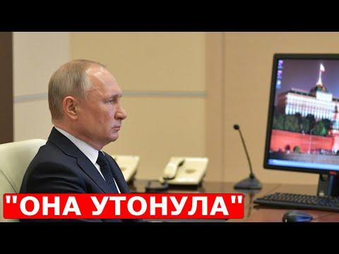 Экономика? Победим и эту заразу! Дмитрий Потапенко