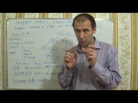 ГДЗ (готовые домашние задания). Видеоуроки по математике.