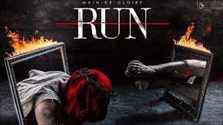 Main-de-Gloire - Run MP3