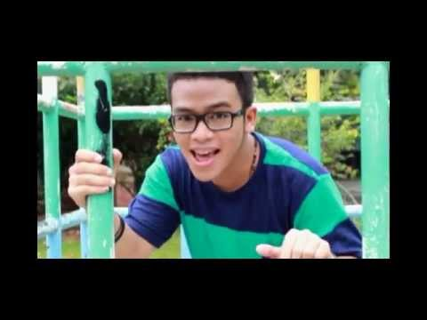 Ngaca Dulu Deh - Coboy Junior / CJR Cover by The 2ins