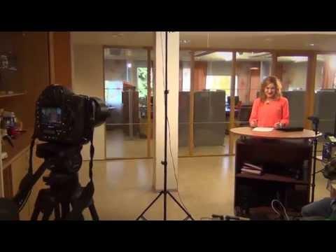 KSML.tv - Villiinny videoista!