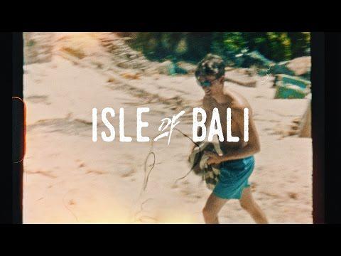 ISLE OF BALI | Super 8