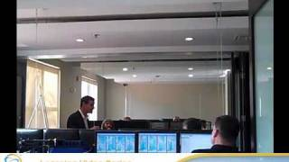 Forex Trading Seminar (Day 1) - Professional Money Management Secret