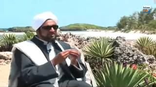 Мухаммад ас-Сакаф-5 минут, которые изменят твою жизнь к лучшему