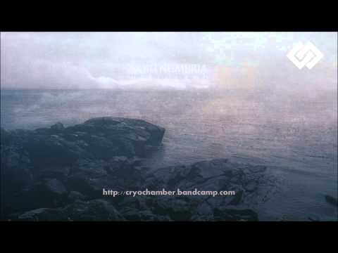 Northumbria - Song for Freyja