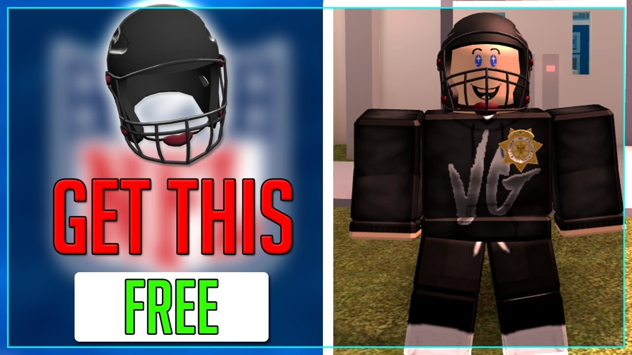 nfl roblox event