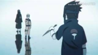 Naruto|AMV|SeeMeFall