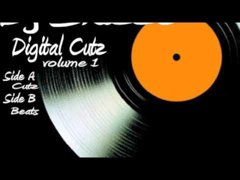 For Dj's FREE downloads of digital battle records
