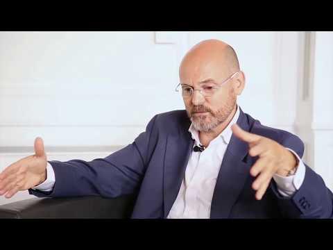 Entrevista Xavier Folguera - UOC Universitat Oberta de Catalunya