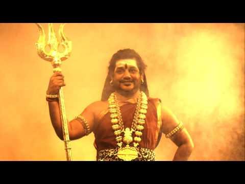 Arunagiri yogeshwara darshan mp3