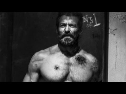 Logan Review & Discussion
