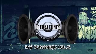 RAP ROMANESC MIX #2 | HD