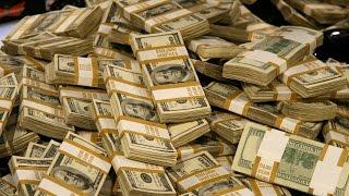 Как заработать деньги не выходя из дома и без усилий  http://nataff.perviicapital.ecommtools.com