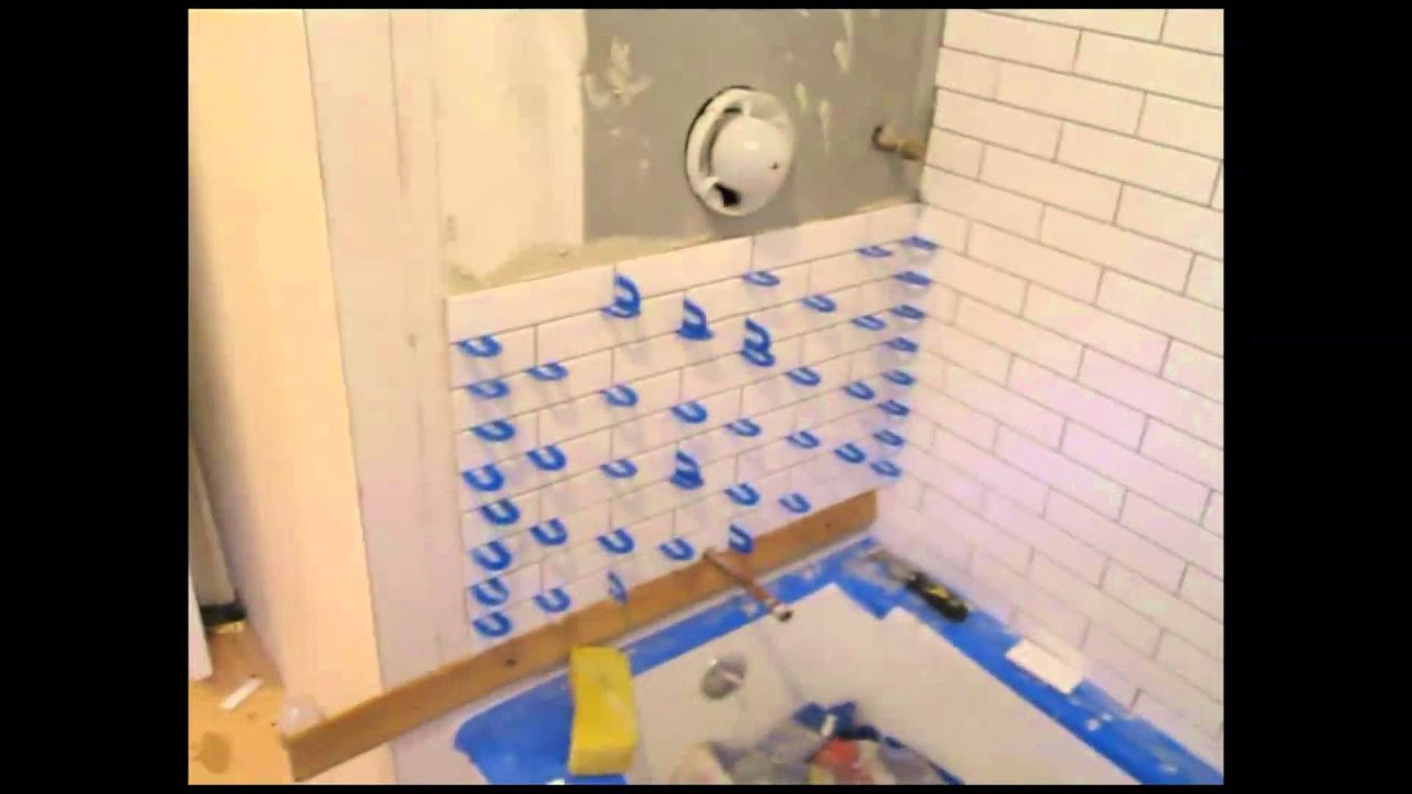 Ceramic Subway tile bathroom - YouTube on onyx in bathroom, shower tile in bathroom, hex tile in bathroom, dark counter in bathroom, chevron tile in bathroom, mosaic wall tile in bathroom, pinecones in bathroom, chairs in bathroom, wallpaper in bathroom, subway tile small bathroom remodeling, gray marble subway tile bathroom, countertops in bathroom, white in bathroom, subway tile wainscoting bathroom, wainscoting in bathroom, beveled subway tile bathroom, gray in bathroom, ceramic tile in bathroom, colored subway tile bathroom, border tile in bathroom,
