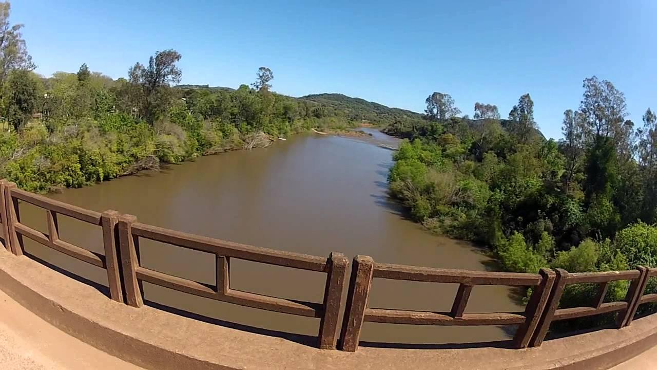 Toropi Rio Grande do Sul fonte: i.ytimg.com