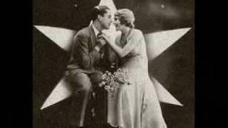 Roaring Twenties - Loucos anos 20