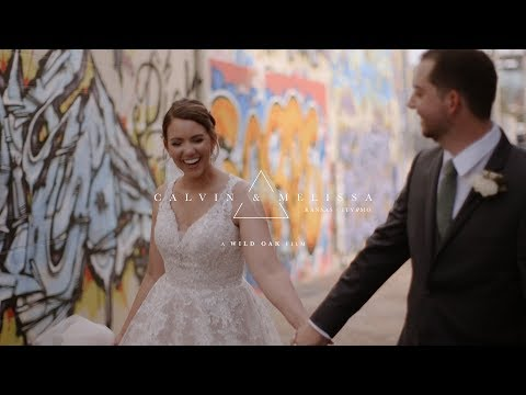 he-buried-her-wedding-ring-|-the-guild-in-kansas-city-wedding-video