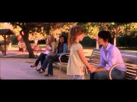 Fragmento de 'Simplemente no te quiere' (2009)