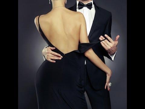 Мужчина и женщина orakulcom
