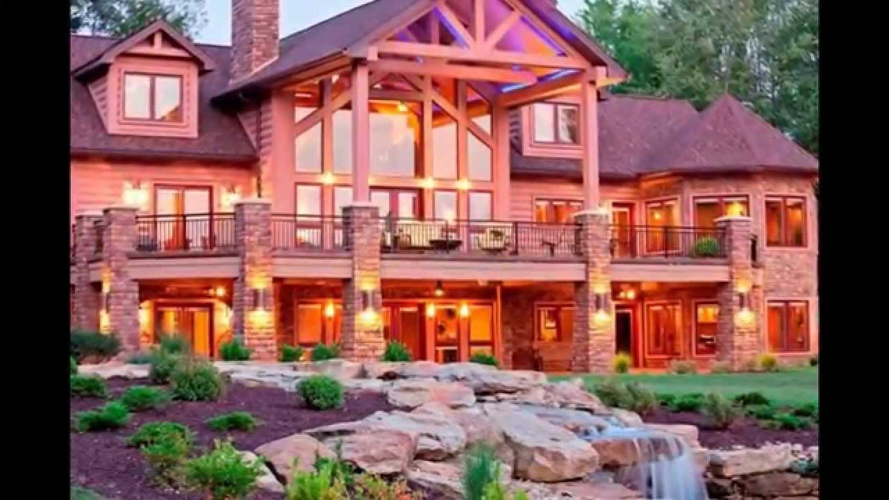 Trendy Log Cabin Homes For Sale In Wisconsin Log Cabin Homes Wisconsin Log  Homes For Sale In Wisconsin Youtube. Small Cabins For Sale 2.