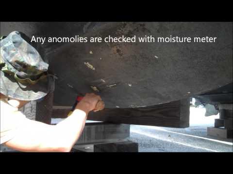 mms hull inspect