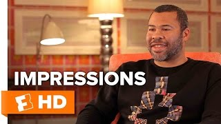 Jordan Peele (TV Program Creator)