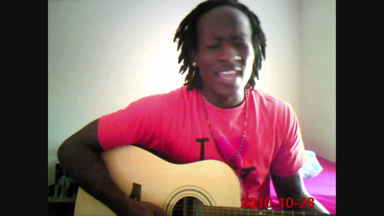 your side of the bed by trey songz acoustic cover by young love music youtube. Black Bedroom Furniture Sets. Home Design Ideas
