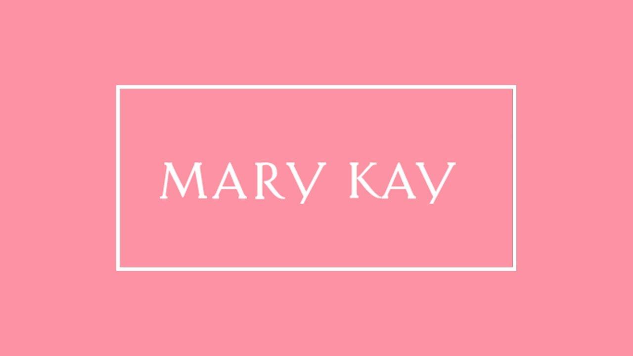 Mary Kay - Institucional - YouTube