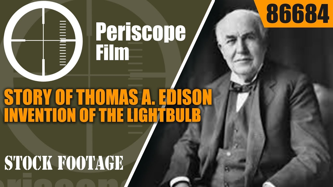 Thomas Edison39s Greatest Inventions Phonograph Vintage Ads Edison Light Bulb Diagram To Electric Lamp Story Of A Invention The Lightbulb Biography Short Movie 86684