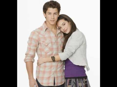 Watch Disney Channel Original Movies Online | DisneyNOW