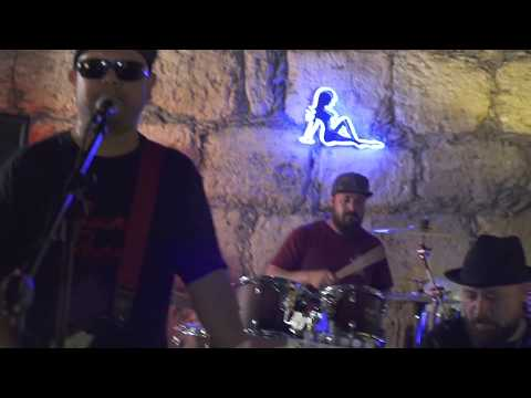 Video Oficial Soundbeach - La Puerta
