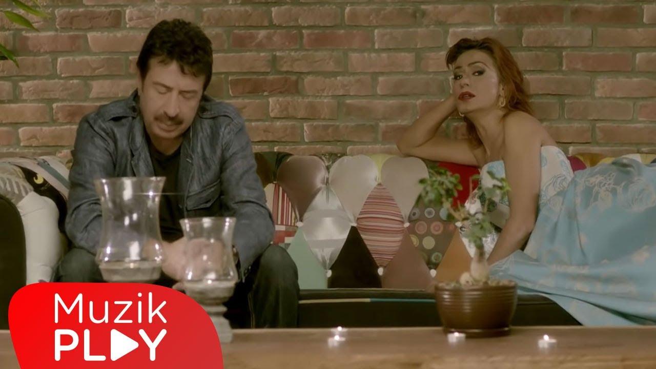 Ahmet Selçuk İlkan & Yıldız Tilbe - Sarhoş Gibiyim (Official Video)