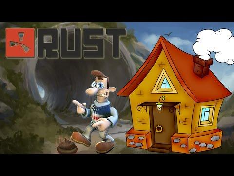 на игру ключ rust