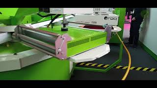 ROQ NOW at FESPA 2019