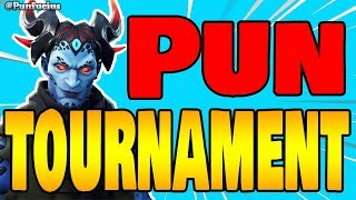 🔴 FORTNITE MEMBER TOURNAMENT! $100 Cash Prize JOIN NOW!