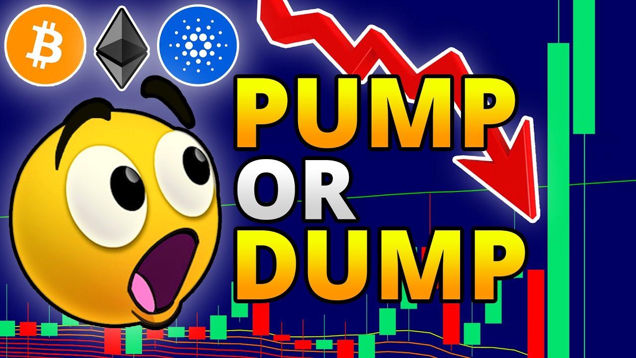 Sunday's Crypto Price Analysis: Bitcoin (BTC), Ethereum (ETH ...
